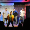 Sak Comedy Lab – Up to Half Off Improv
