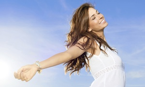 Hypnotherapy Now: Sessions from £49 at Hypnotherapy Now (Up to 67% Off)
