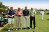 The Players Golf Club: One-Year Golf Club Membership at The Players Golf Club