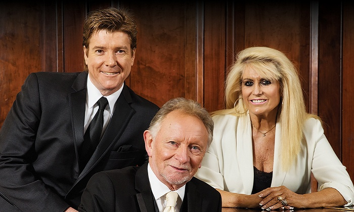 Celtic Crossings - NYCB Theatre at Westbury: Celtic Crossings feat. Phil Coulter and Andy Cooney on March 13 at 3 p.m.