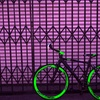 74% Off Bicycles and Accessories at RapidCycle