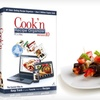 81% Off Cook'n Recipe Organizing Software