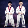 Up to 73% Off Tae Kwon Do Classes