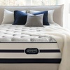 Limited Time Pricing: Simmons Beautyrest Recharge Hillsgrove Plush Mattress Sets