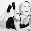 Up to 55% Off Boudoir Photography