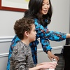 Up to 59% Off Private Piano Lessons