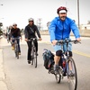 Up to 36% Off Winery Bike Tours