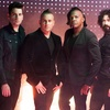 Newsboys – Love Riot Tour – Up to 34% Off Christian Concert