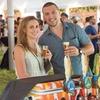 BEER Night St. Pete– 39% Off Beer Night