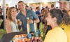 BEER Night St. Pete - North Straub Park: $49 for One Admission to BEER Night St. Pete on November 4 ($84 Value)