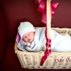 86% Off a Photo-Shoot Package at McMaster Studio