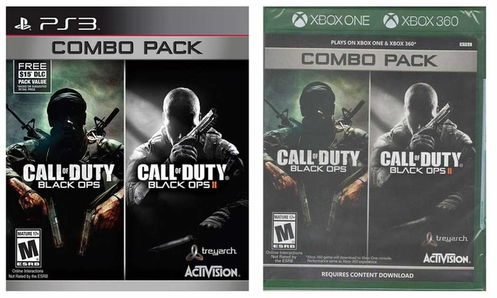 call of duty black ops computer password xbox 360