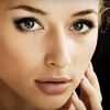 53% Off Restylane Facial Filler
