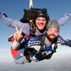 Up to 38% Off at World Skydiving Center