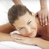 Up to 87% Off Chiropractic Services in North Olmsted