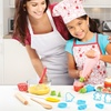 Discovery Kids Baking Set