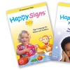 Happy Signs Day and Night DVD Set (2-Disc)