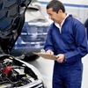 86% Off Pre-Winter Auto Care