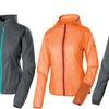 Sierra Designs Cloud Airshell Men's and Women's Jackets