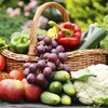 51% Off Vegetable and Fruit Box with Delivery