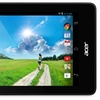 "Acer 7"" Android Tablet (Refurbished)"