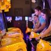 50% Off Indoor-Theme-Park Visit at iPlay America