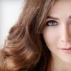 Up to 60% Off Microcurrent Face-Lift Facials