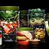 Up to 39% Healthy Food from Farmer's Fridge