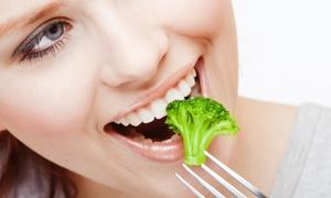 Centrum Promocji Zdrowia i Urody WELLNESS: Pakiet dietetyczny z analizą składu ciała i więcej od 39,99 zł i więcej w Centrum Promocji Zdrowia i Urody Wellness