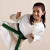 Up to 69% Off Tae Kwon Do Classes