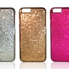 Yobi Sugar Glitter Cases for iPhone 6/6s or iPhone 6 Plus/6s Plus