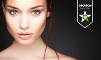 8-Punkte-Facelifting mit bis zu 1 ml, 2 ml oder 3 ml Hyaluron bei Beauty & Soul München (bis zu 50% sparen*)