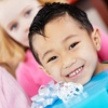 Up to 52% Off Kids' Party from Bee Day Party