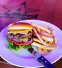 Up to 42% Off American Cuisine at Americana Tempe