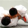 73% Off Kids' Brazilian Jujitsu Classes