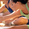 Up to 79% Off at The Loft Fitness Studio