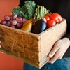 51% Off Home Produce Delivery