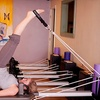Up to 68% Off Pilates Classes