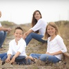 82% Off Photo-Shoot Package