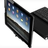 Hype All-in-One iPad Workstation