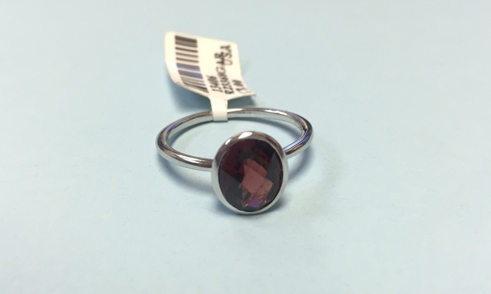 Jewel Depot - Midtown Center: $292 for $650 Worth of Fine Jewelry — USA Studs