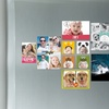 Up to 67% Off Customized Photo Magnets