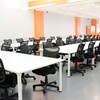 Up to 62% Off Workspace Rental