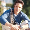 Up to 47% Off Dave Koz Jazz Concert