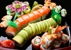Wabora - Newbury Street: $1 Off one appetizer with Purchase of $10 or More at Wabora