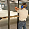 Up to 50% Off Range Package at Park City Gun Club