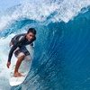Up to 69% Off Surfboard or Standup-Paddleboard Rental