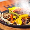 Up to 53% Off at Viva Mexican Grill and Tequileria