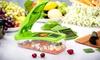 Multipurpose Fruit and Vegetable Chopper: Multipurpose Fruit and Vegetable Chopper. Free Returns.