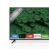 "Vizio 39"" 720p LED HDTV (2015 Model) (Refurbished)"